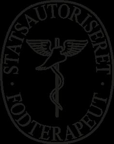 Statsautoriserede Fodterapeut